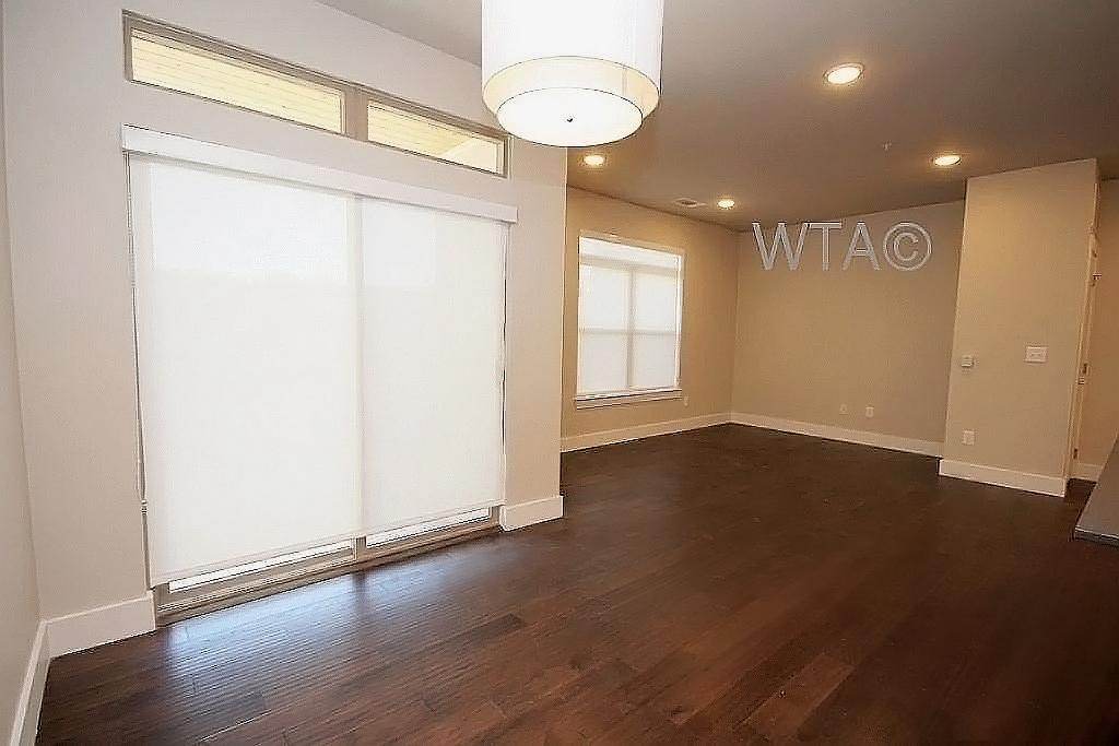 $1565 One bedroom Apartment for rent