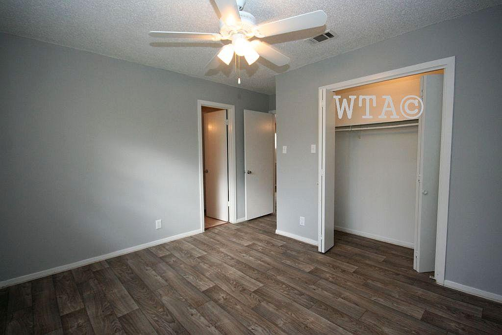 $1169 Two bedroom Townhouse for rent