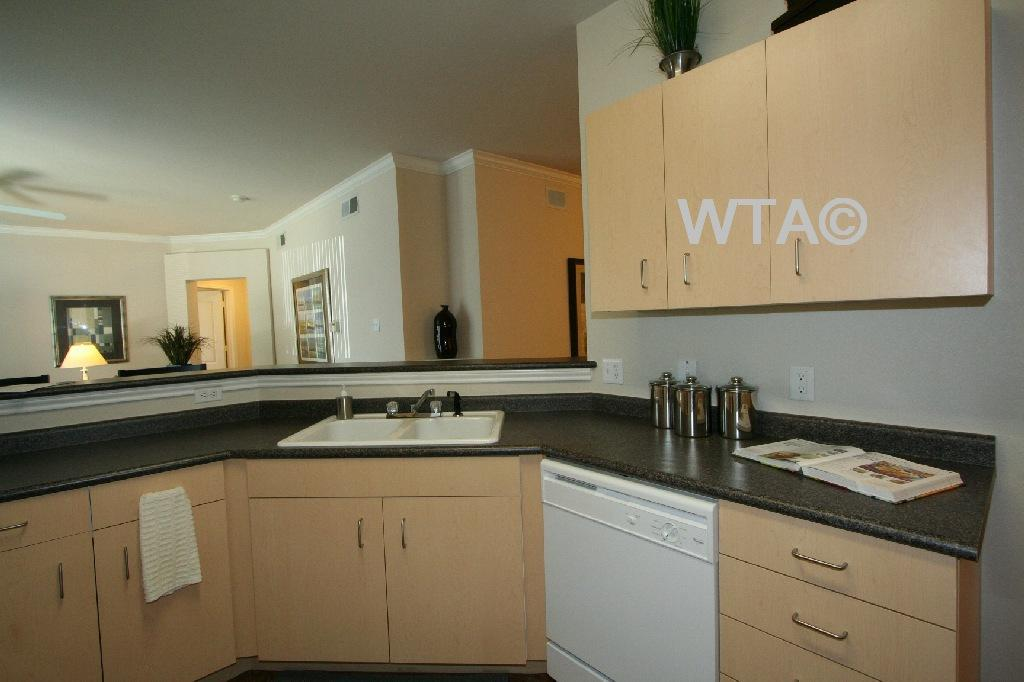 $1610 Three bedroom Apartment for rent