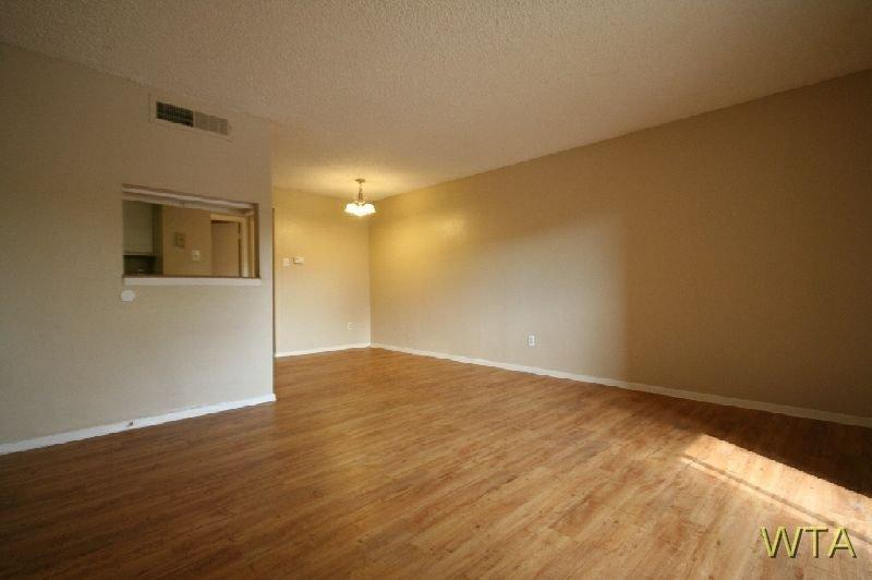 $1189 Two bedroom Apartment for rent