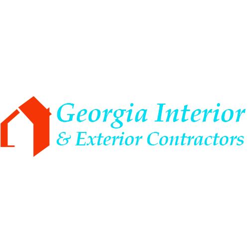 Georgia Interior & Exterior Contractors