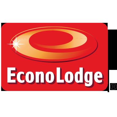 Econo Lodge Wade - Fayetteville North