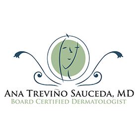 Sauceda Dermatology