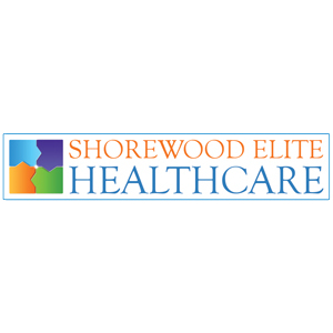 Shorewood Elite Healthcare