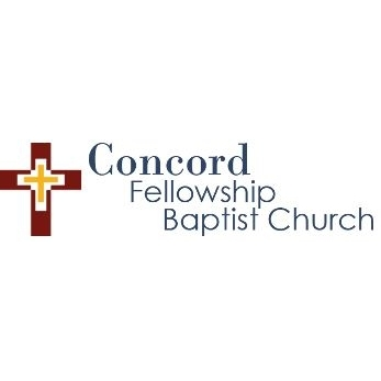 Concord Fellowship Baptist Church