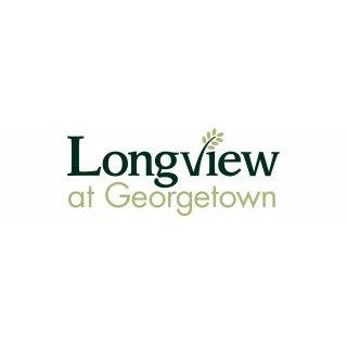 Longview at Georgetown
