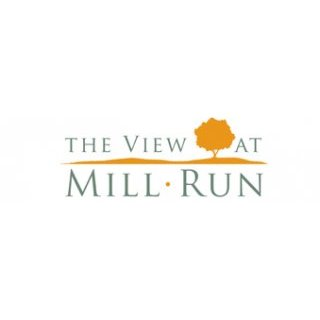 The View at Mill Run