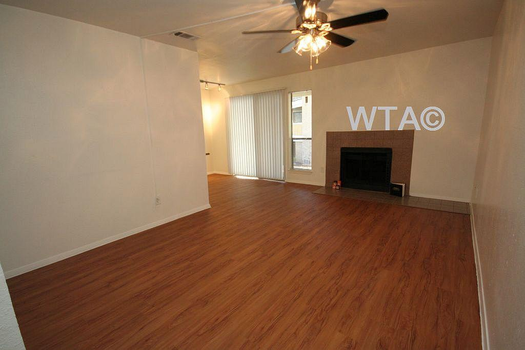 $1390 Two bedroom Apartment for rent