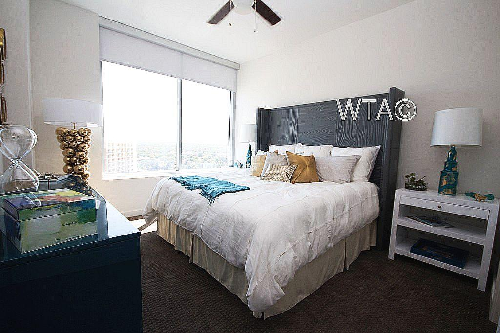 $4446 Two bedroom Apartment for rent