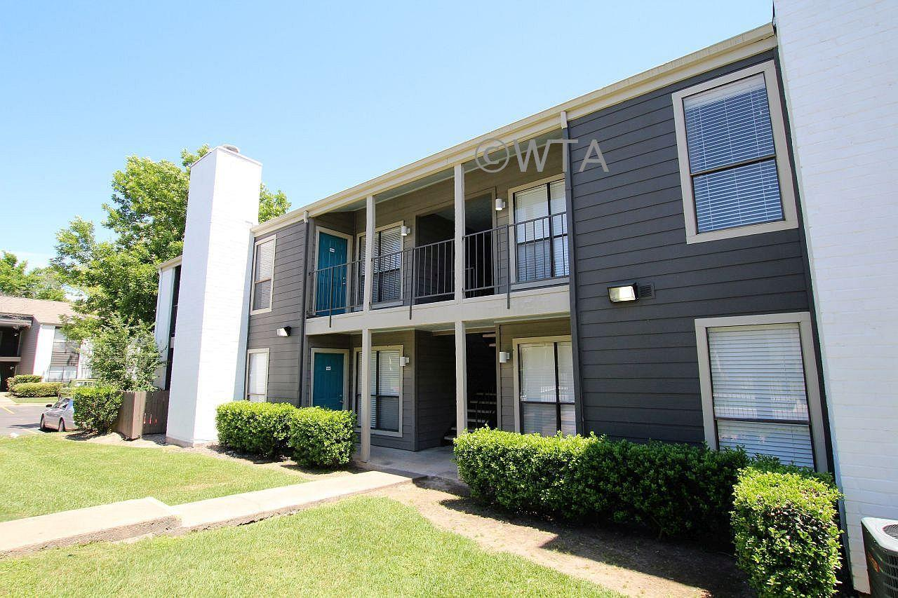 $1109 Two bedroom Apartment for rent