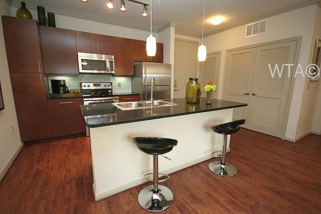 $2270 Two bedroom Apartment for rent