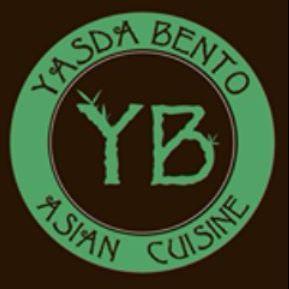 Yasda Bento