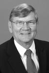 Edward Jones - Financial Advisor: Andy Andersen