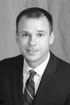 Edward Jones - Financial Advisor: Gabe G Gregory