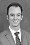 Edward Jones - Financial Advisor: Jared L Keating