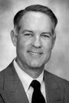 Edward Jones - Financial Advisor: Jim Orr