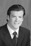 Edward Jones - Financial Advisor: Ryan M LaCroix