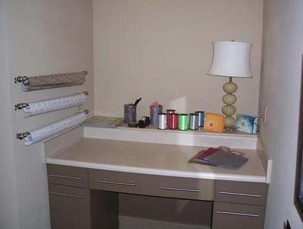 $1072 One bedroom Apartment for rent
