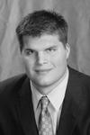 Edward Jones - Financial Advisor: Justin W Sorensen