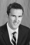 Edward Jones - Financial Advisor: Don Murray