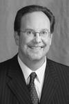 Edward Jones - Financial Advisor: Craig D Renshaw