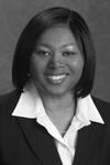 Edward Jones - Financial Advisor: Heidi L Lue