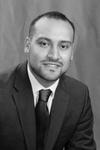 Edward Jones - Financial Advisor: Mario G Ayala
