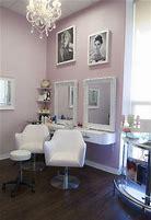 Phenix Salon Suites GREAT LOCATION! (West Palm Beach)