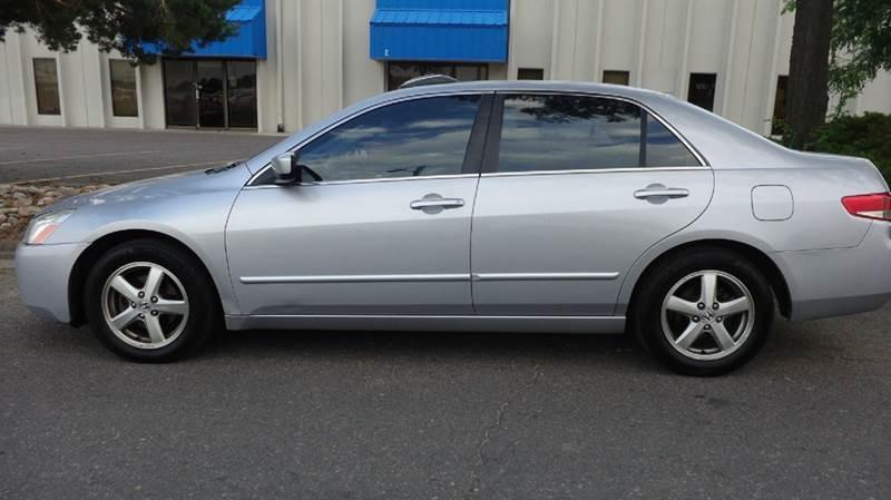 woow!2003 Honda Accord  for $1500 (856) 389-4896