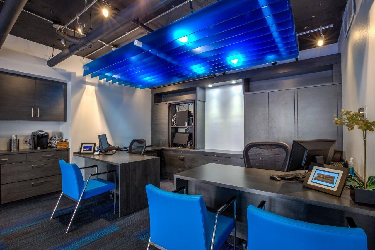 $2595 Studio Apartment for rent