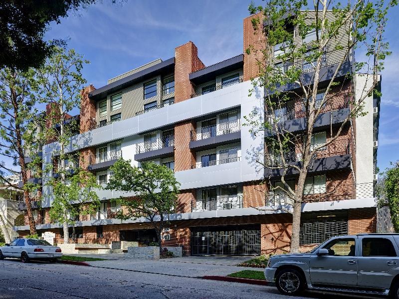 $2255 Studio Apartment for rent