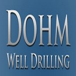 Dohm Well Drilling, Inc