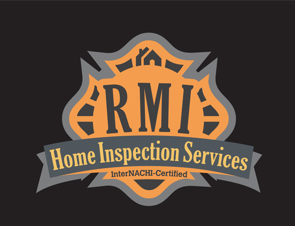 RMI Home Inspection Services