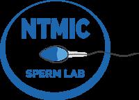 Affordable Sperm Banking Frisco TX - Dr. Jeffrey Buch