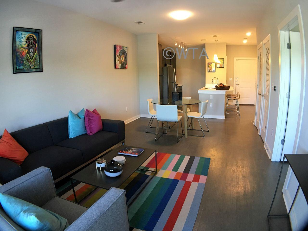 $1723 One bedroom Apartment for rent