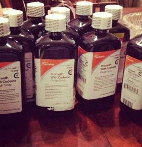 BUY Medication Xanax) (Vicodin) (Percocet) (Actavis Syrup Norco (Adderall) (Morphine) (Methadone