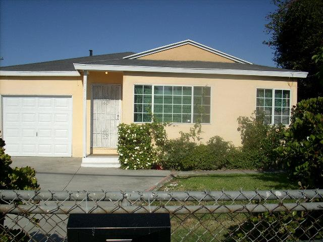 House for Rent in Carson, CA