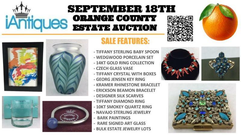Online Sale TODAY! 9/18