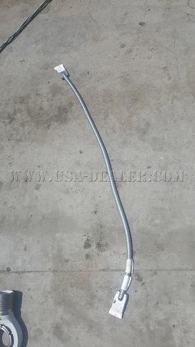 CABLE ASSEMBLY LR7189-172