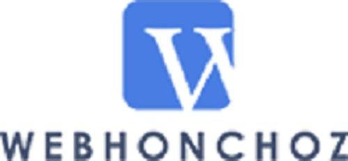 Website Development Company| Custom Website Designing Company| WEBHONCHOZ