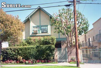 $1175 Three bedroom House for rent