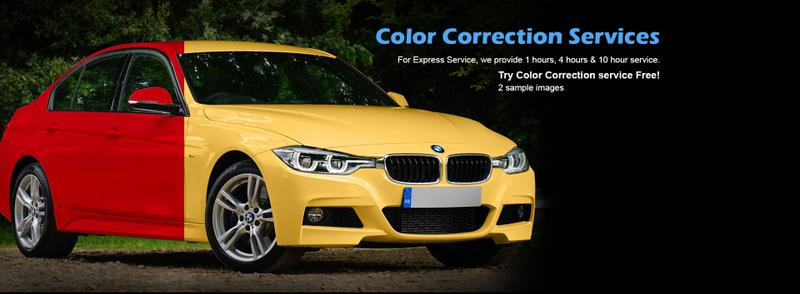 Professional Photo Editing Services, Photo Retouching Services, E-commerce Photo Editing
