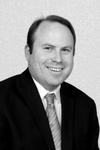 Edward Jones - Financial Advisor: Jonathan D Graham