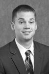 Edward Jones - Financial Advisor: Zach Kuehl