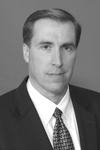 Edward Jones - Financial Advisor: James Parisien
