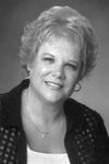 Edward Jones - Financial Advisor: Sharon R Speth