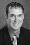 Edward Jones - Financial Advisor: Jarrad Odle