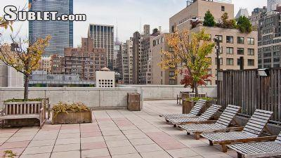$4995 One bedroom Apartment for rent