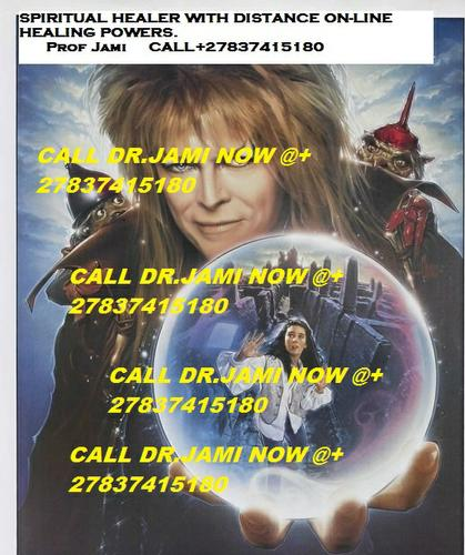 @+27837415180 Most Powerful Love, marriage SpeLls | 100% Guarantee Canada USA UK
