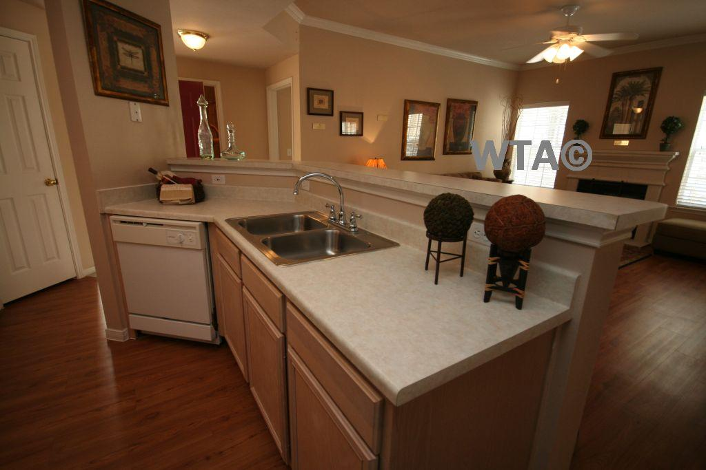 $841 One bedroom Apartment for rent